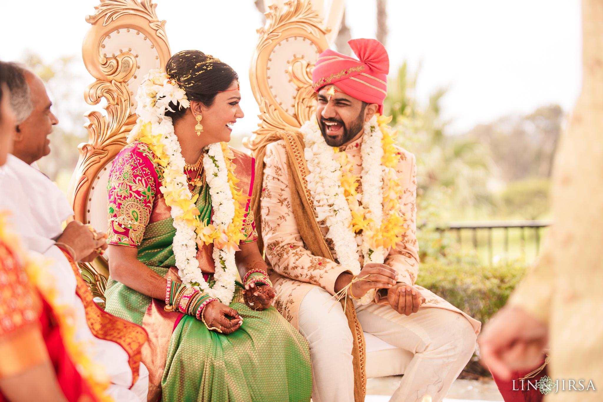 16 newport beach indian wedding photographer