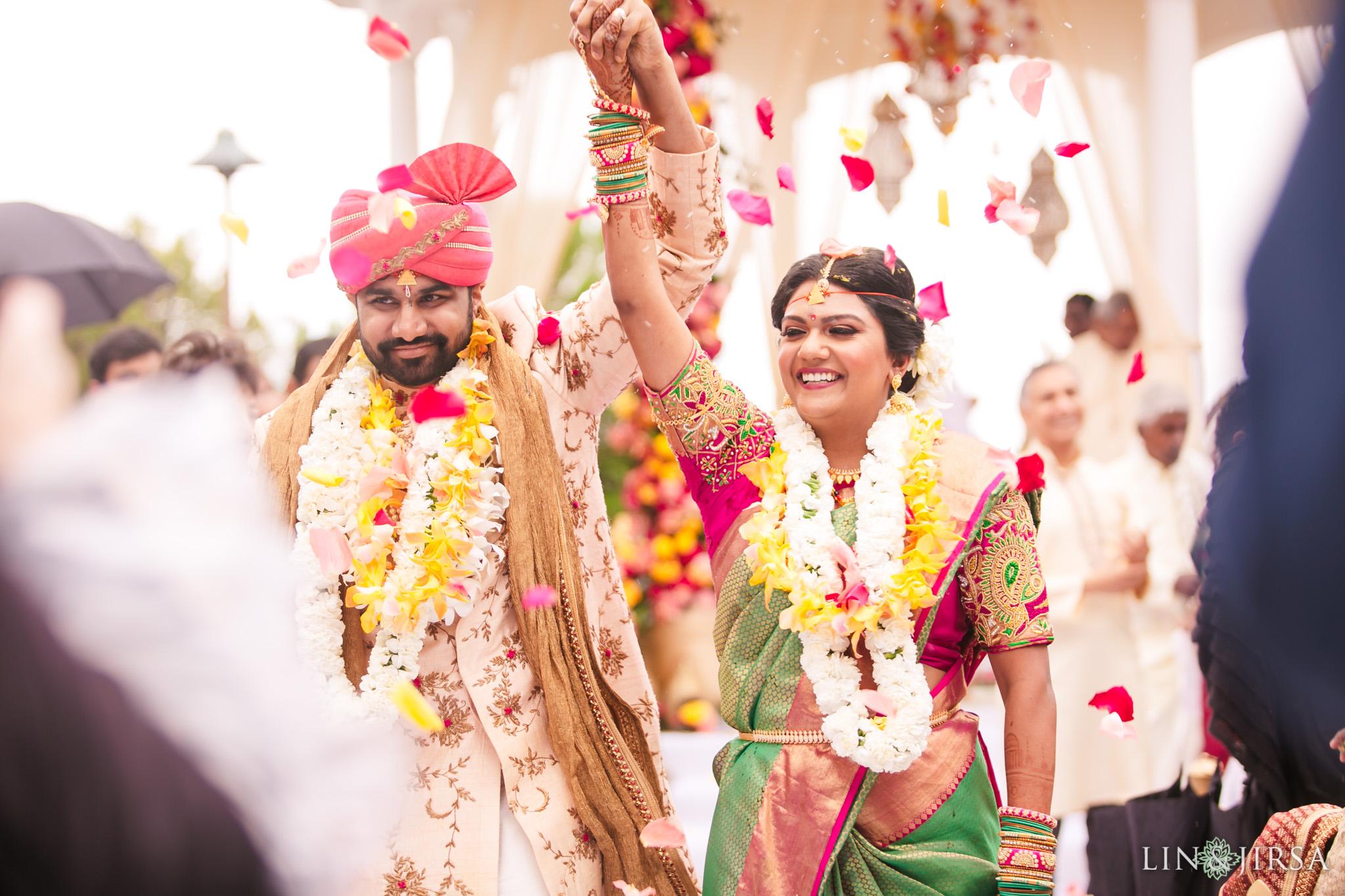 17 newport beach indian wedding photographer