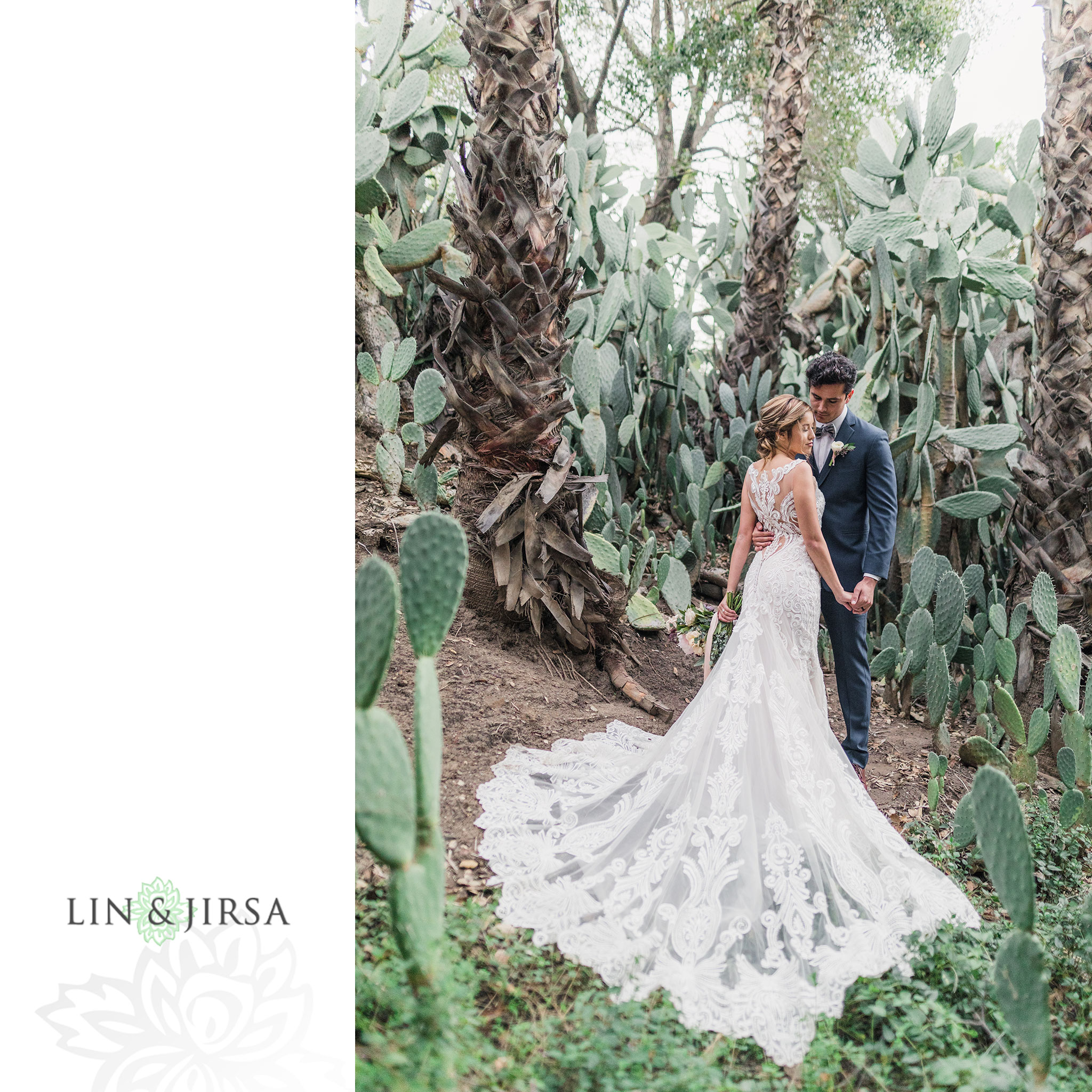 20 Rancho Las Lomas Stylized Wedding Photography