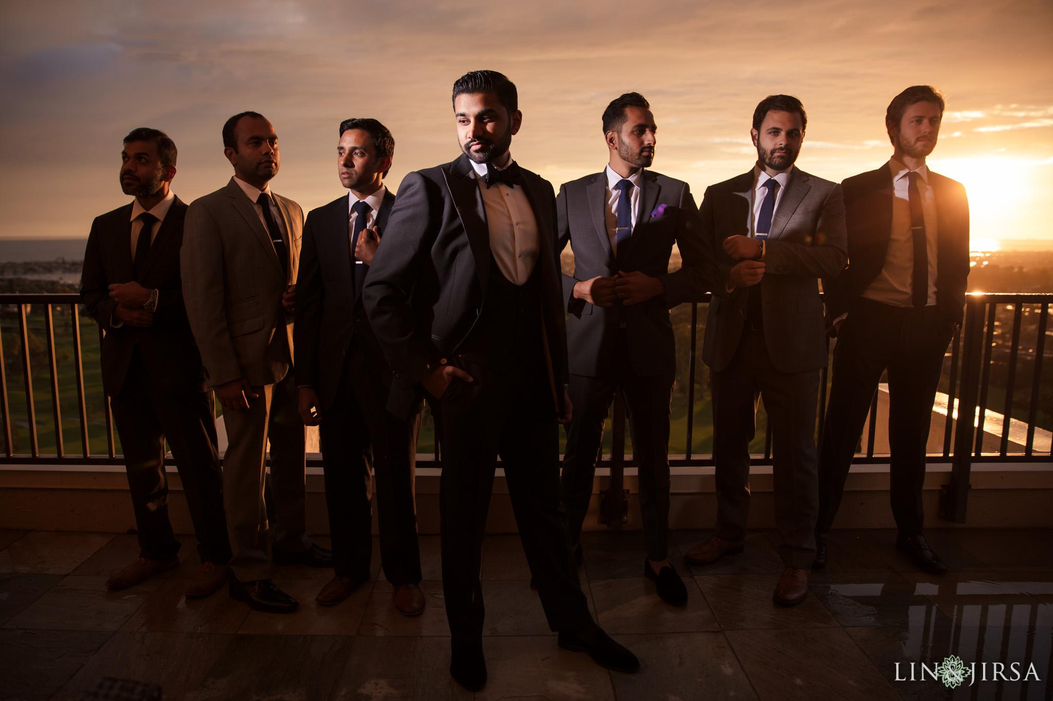 20 newport beach indian wedding photographer