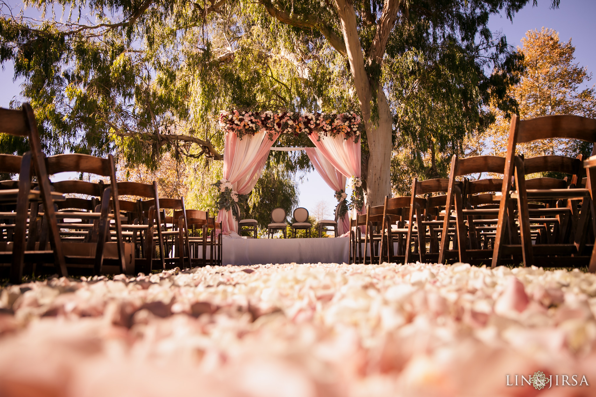 21 Galway Downs Temecula Indian Wedding Photography