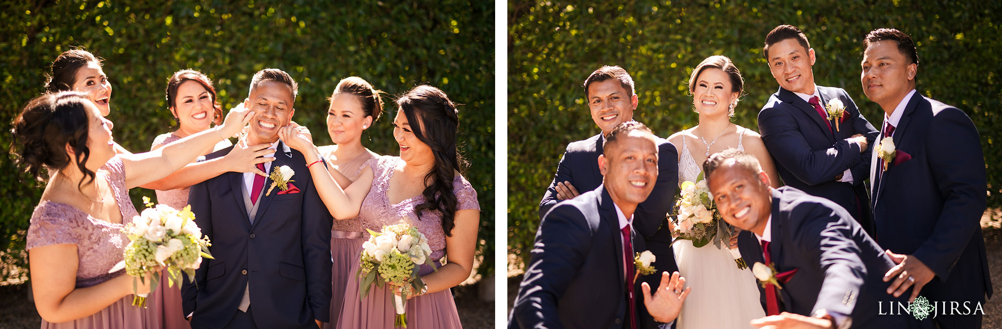 21 Hotel Irvine Orange County Wedding Photography