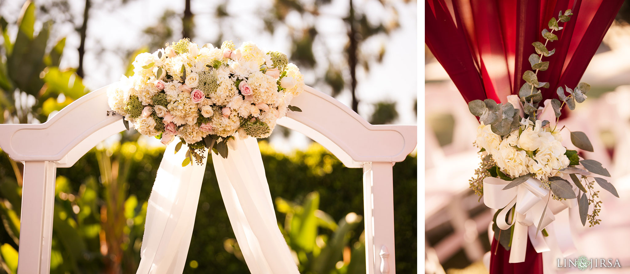 23 Hotel Irvine Orange County Wedding Photography
