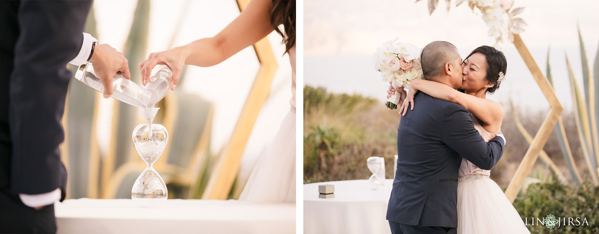 23 Terranea Resort Palos Verdes Wedding Photography