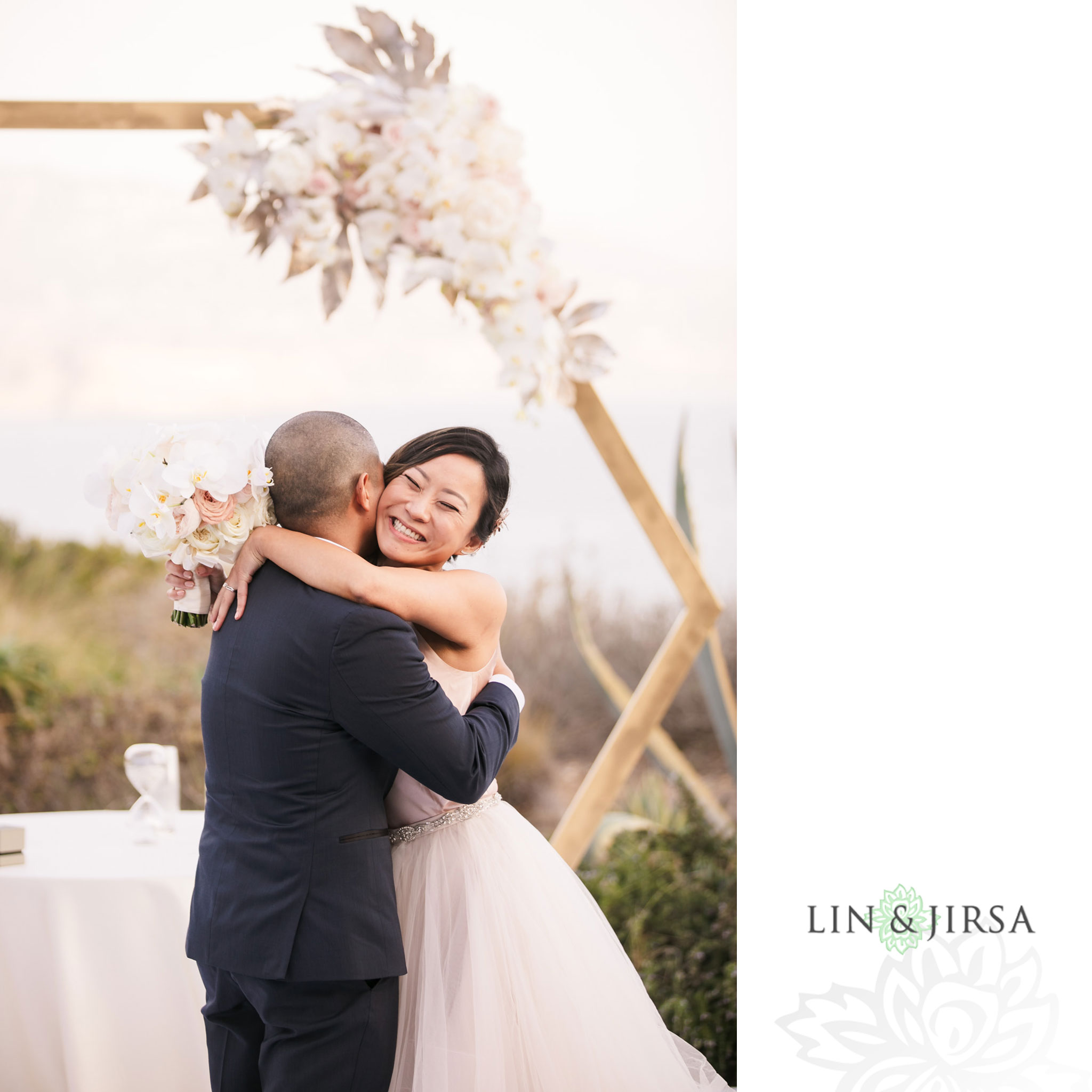 24 Terranea Resort Palos Verdes Wedding Photography