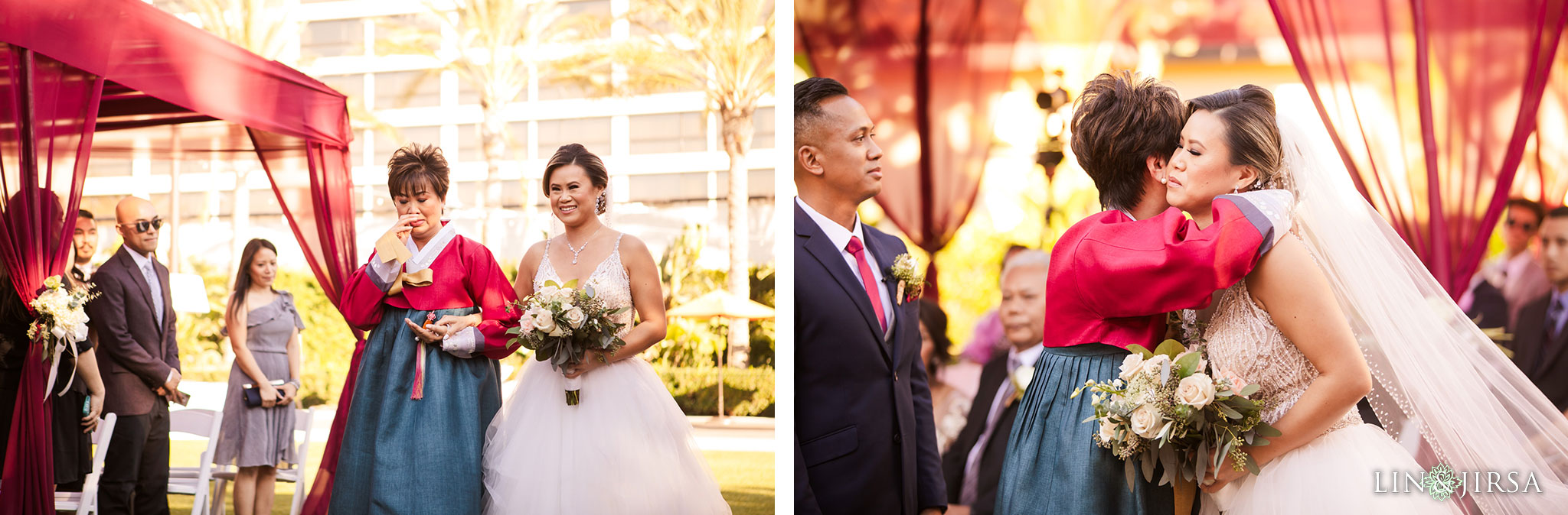25 Hotel Irvine Orange County Wedding Photography