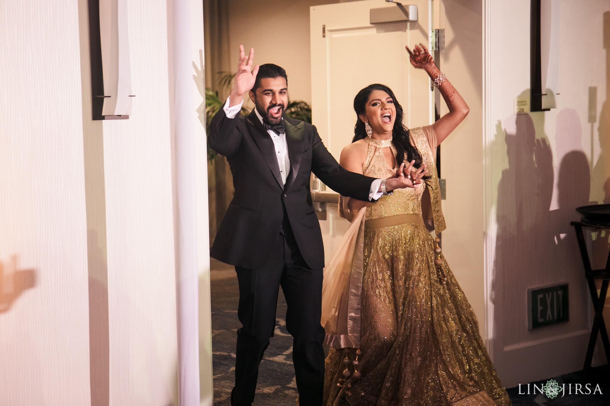 25 newport beach indian wedding photographer