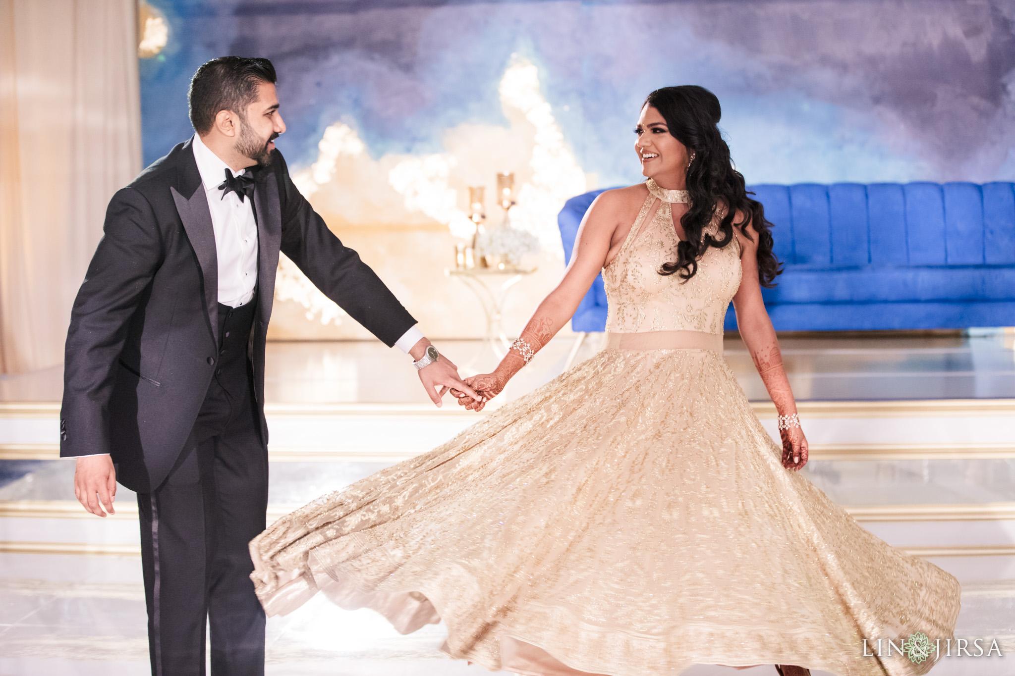 26 newport beach indian wedding photographer