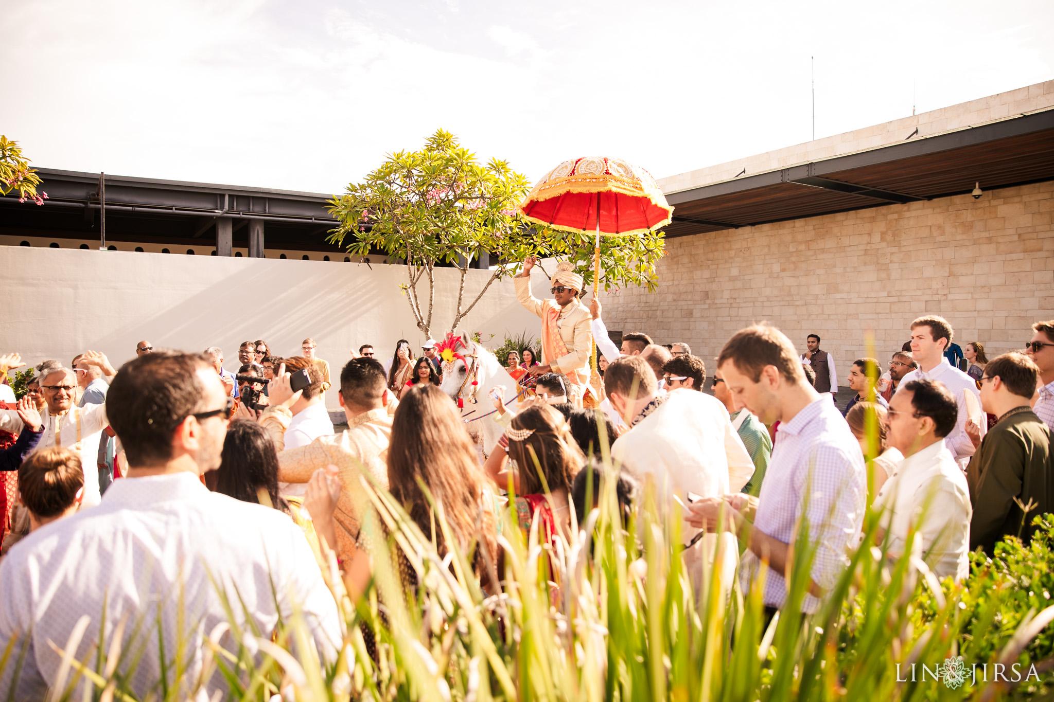 27 Grand Hyatt Playa del Carmen Cancun Mexico Indian Wedding Photography