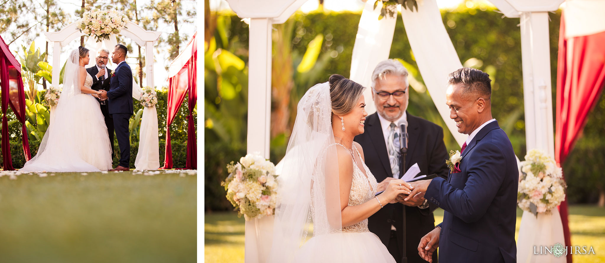 27 Hotel Irvine Orange County Wedding Photography