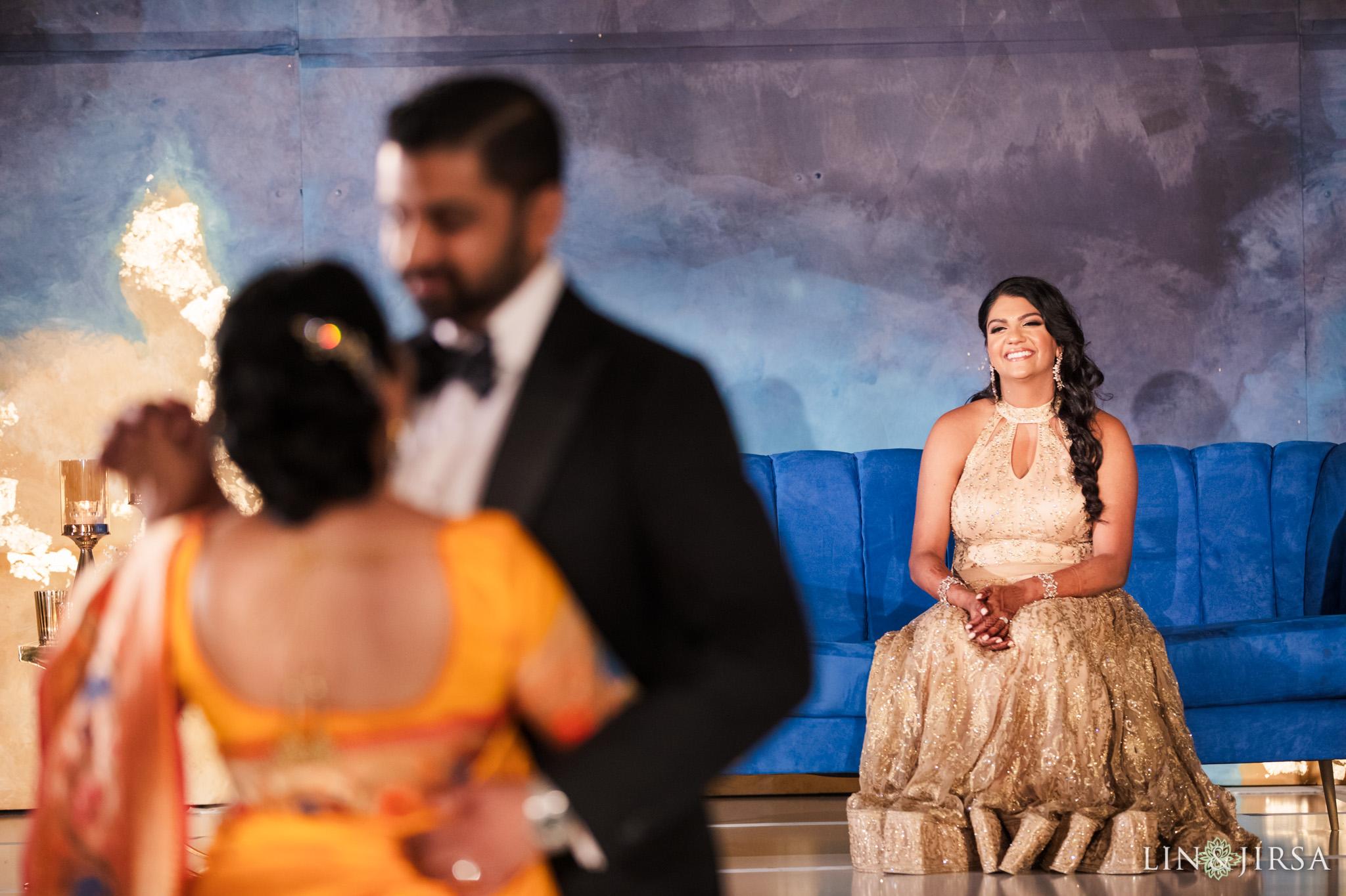 27 newport beach indian wedding photographer