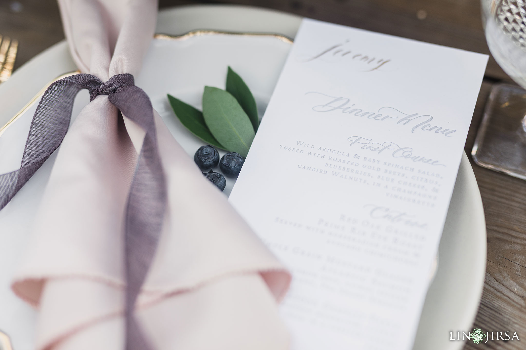 28 Rancho Las Lomas Stylized Wedding Photography