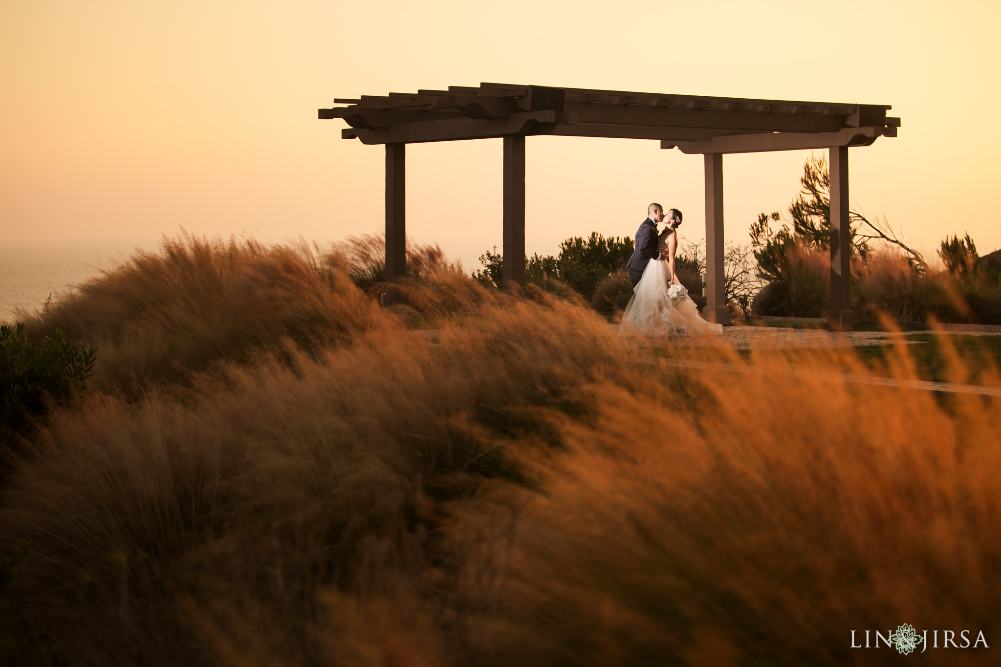 28 Terranea Resort Palos Verdes Wedding Photography