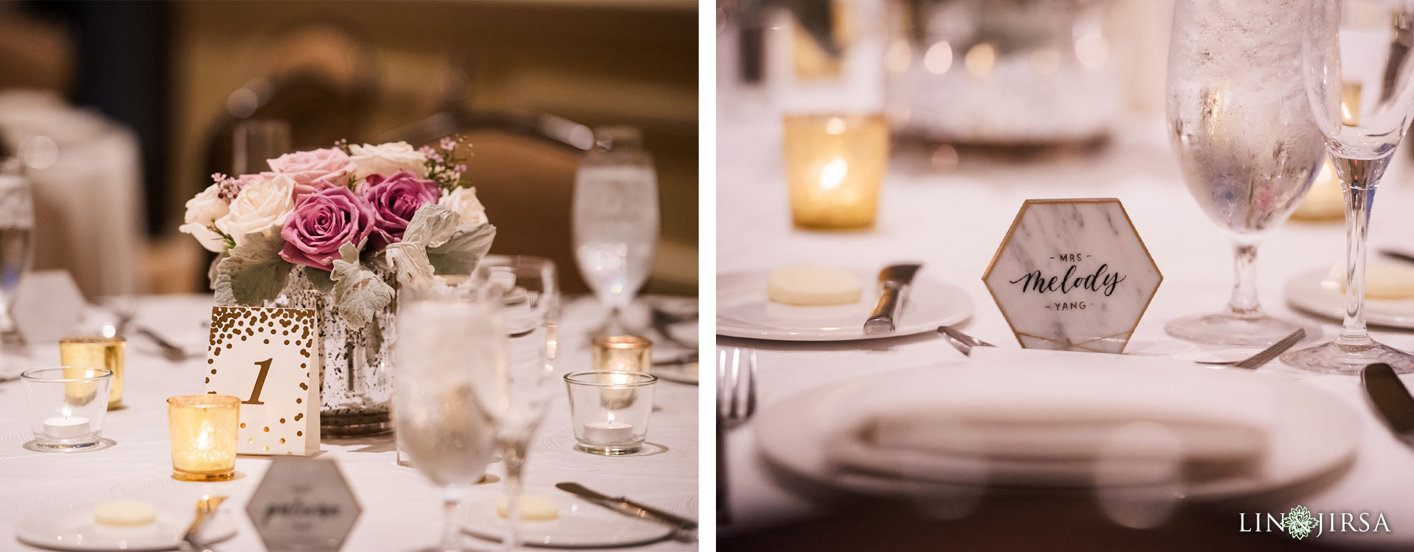 30 Hyatt Regency Huntington Beach Wedding Photography