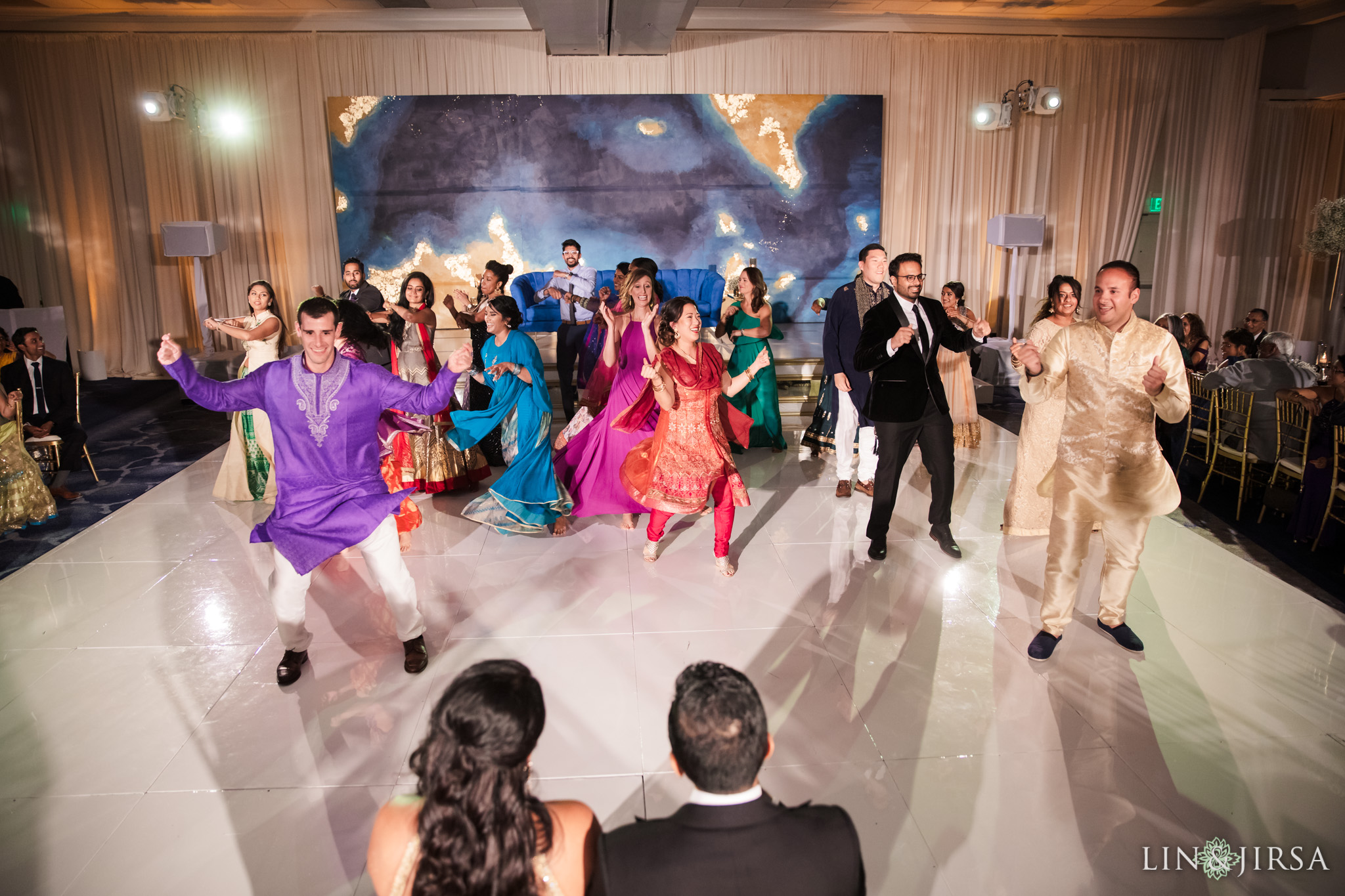 30 newport beach indian wedding photographer