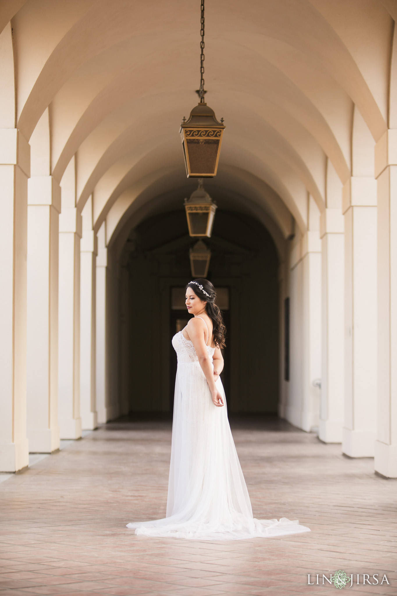 30 noor pasadena wedding photography