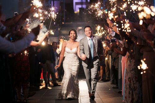 31 Seven Degrees Laguna Beach Wedding Photography