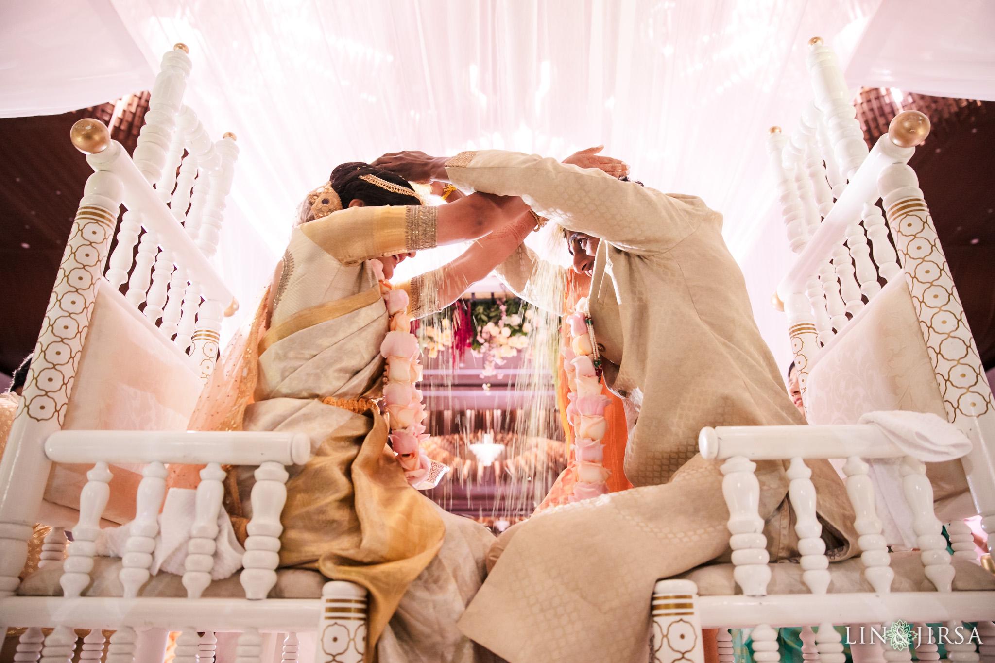 34 Grand Hyatt Playa del Carmen Cancun Mexico Indian Wedding Photography