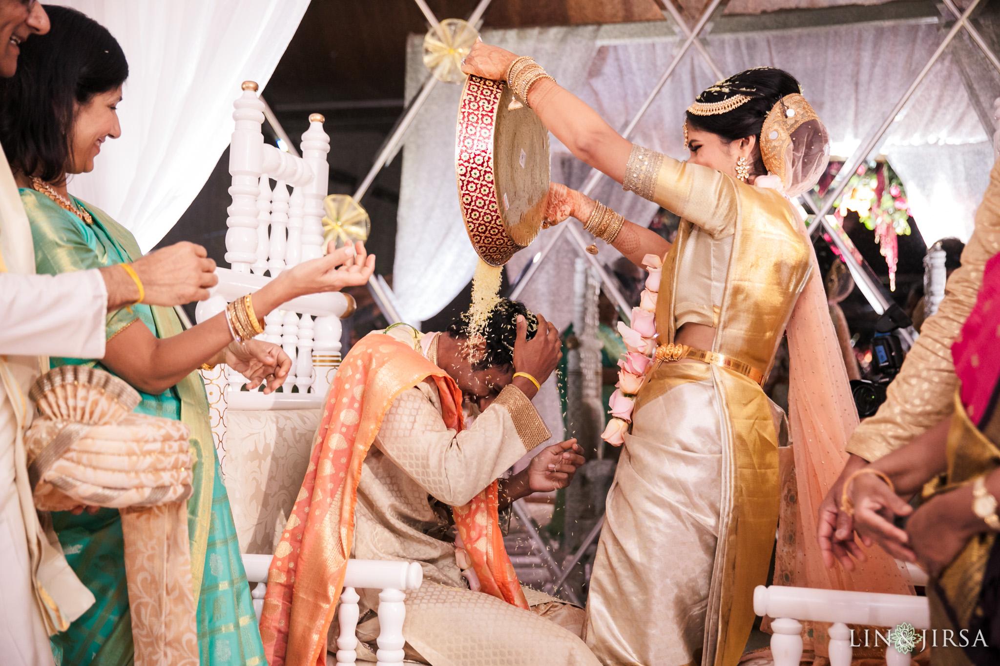 35 Grand Hyatt Playa del Carmen Cancun Mexico Indian Wedding Photography