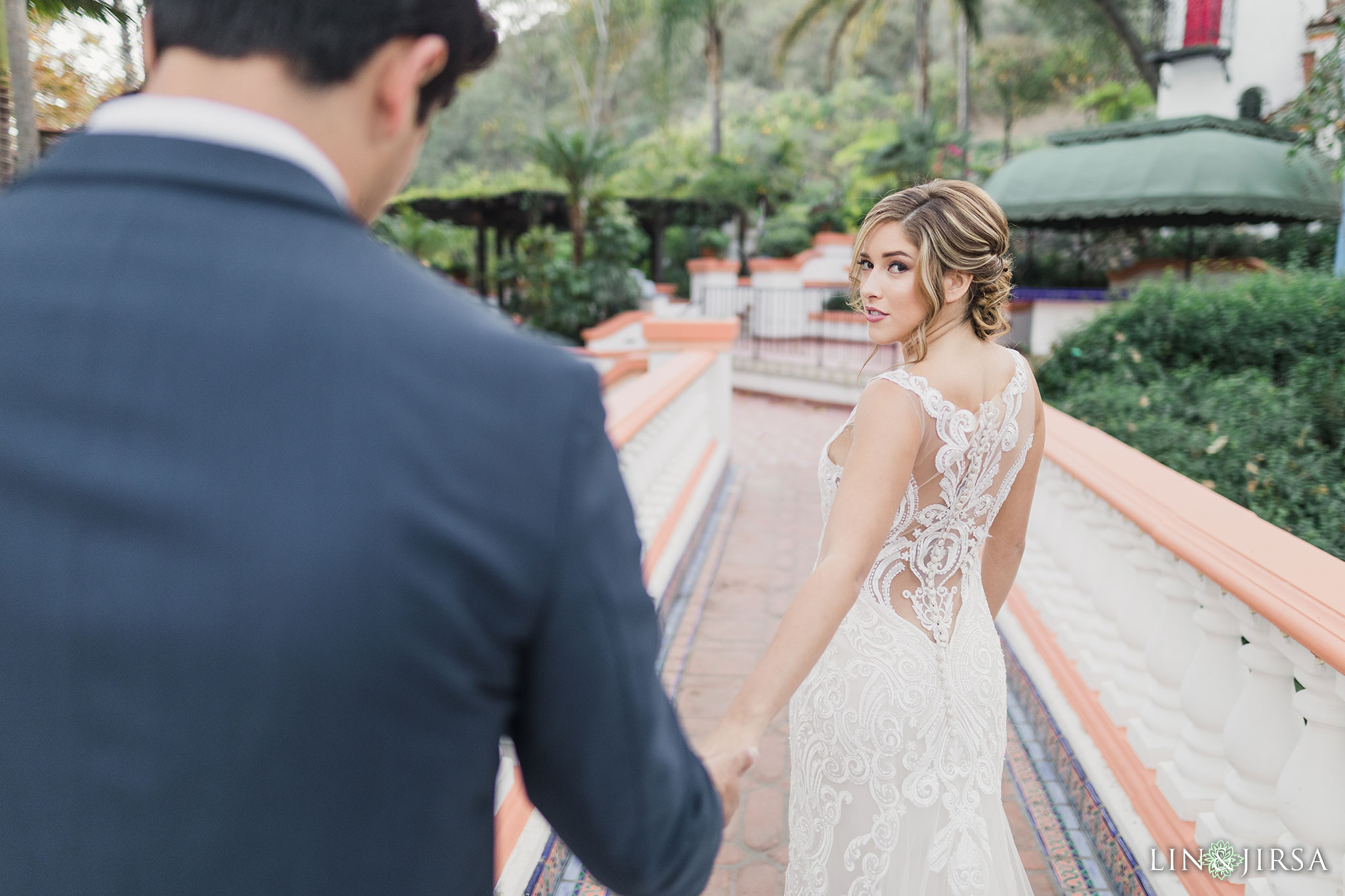 36 Rancho Las Lomas Stylized Wedding Photography