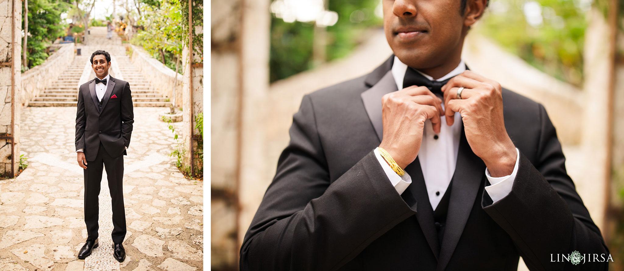 42 Grand Hyatt Playa del Carmen Cancun Mexico Indian Wedding Photography