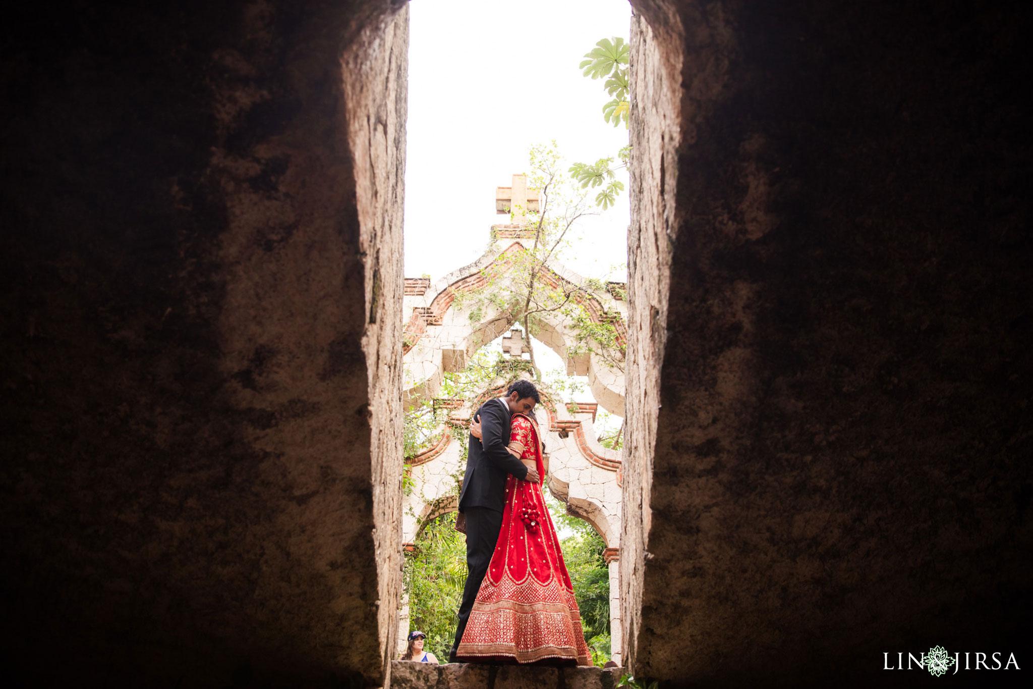 44 Grand Hyatt Playa del Carmen Cancun Mexico Indian Wedding Photography