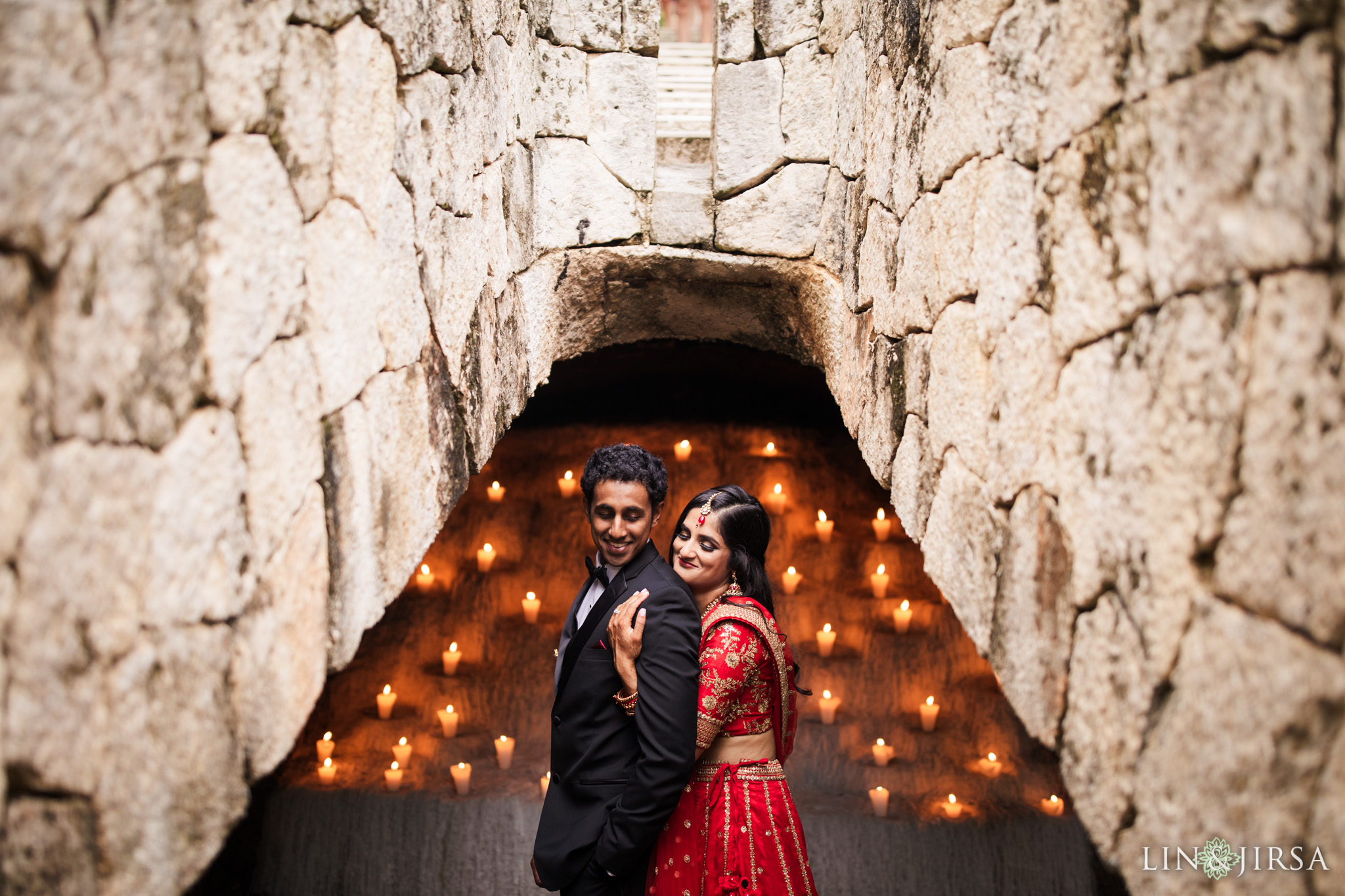 45 Grand Hyatt Playa del Carmen Cancun Mexico Indian Wedding Photography
