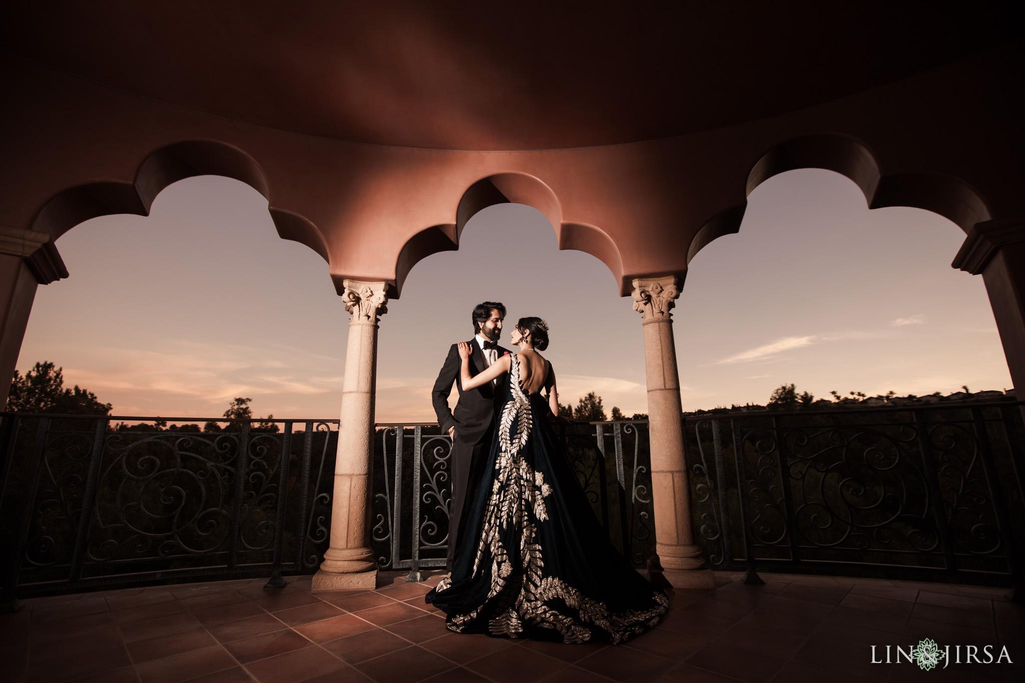 50 Fairmont Grand del Mar San Diego Manish Malhotra Indian Wedding Photography