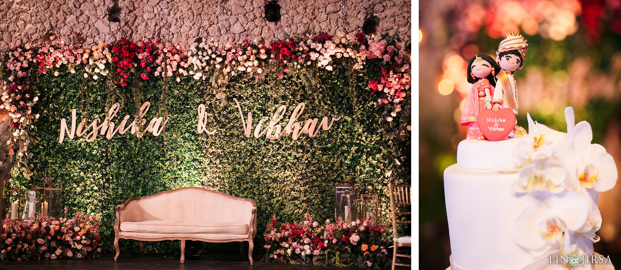 53 Grand Hyatt Playa del Carmen Cancun Mexico Indian Wedding Photography