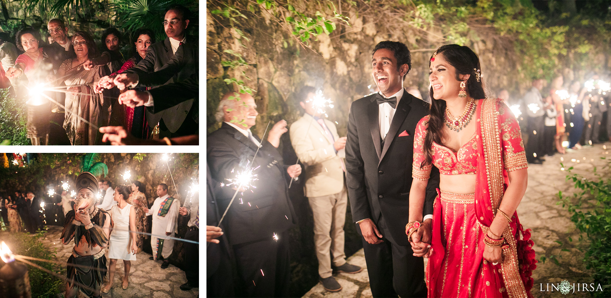 55 Grand Hyatt Playa del Carmen Cancun Mexico Indian Wedding Photography