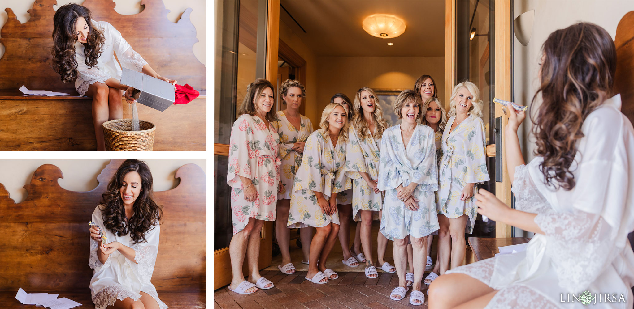 57 pelican hill orange county wedding photography