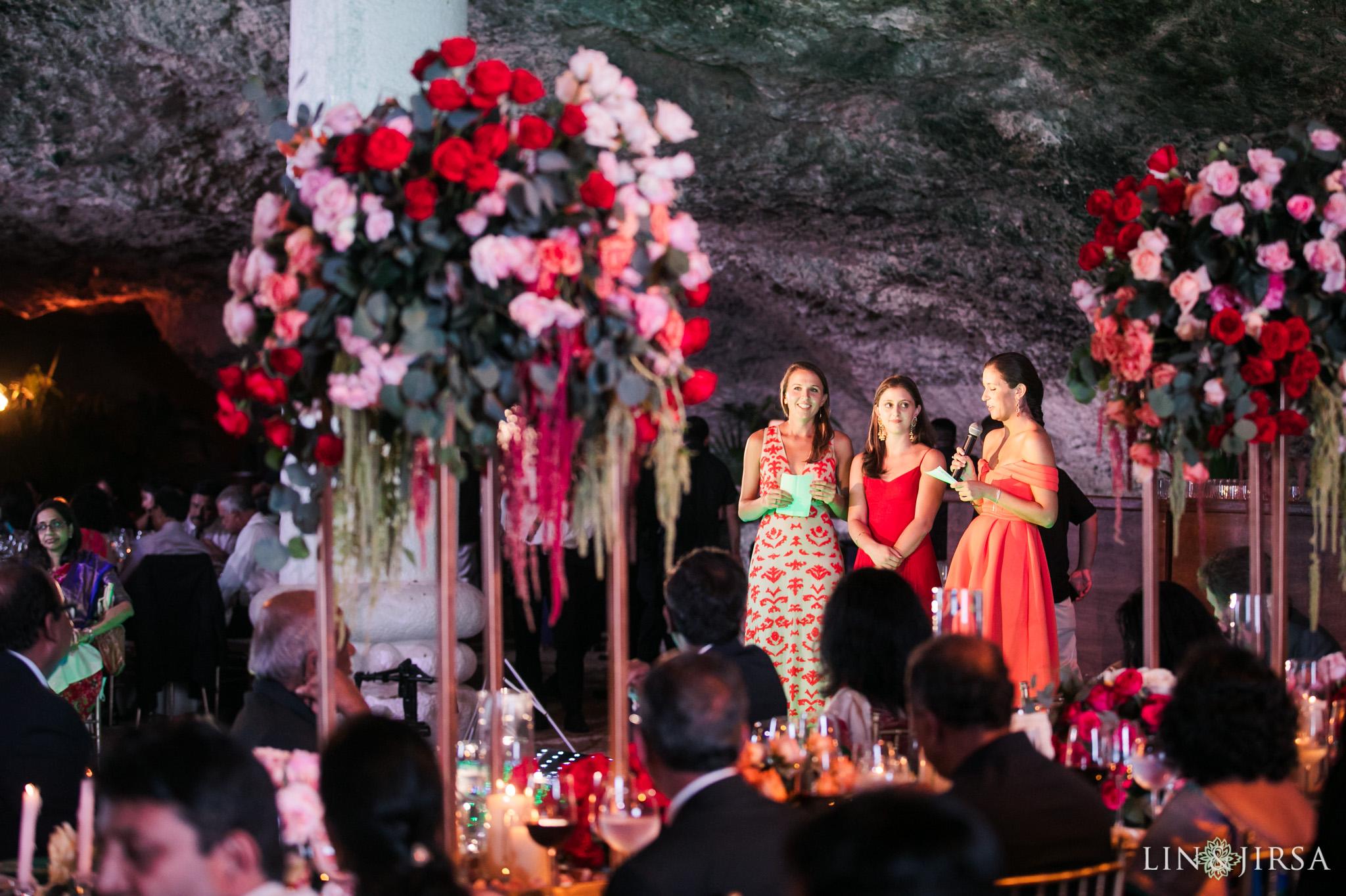 58 Grand Hyatt Playa del Carmen Cancun Mexico Indian Wedding Photography