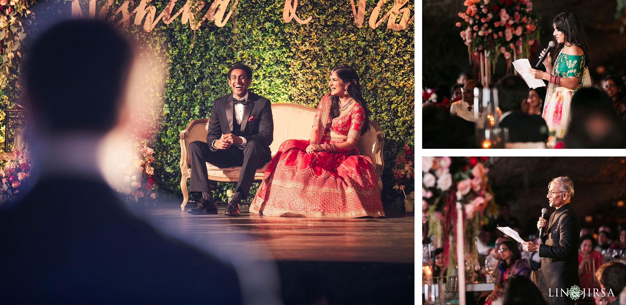 59 Grand Hyatt Playa del Carmen Cancun Mexico Indian Wedding Photography