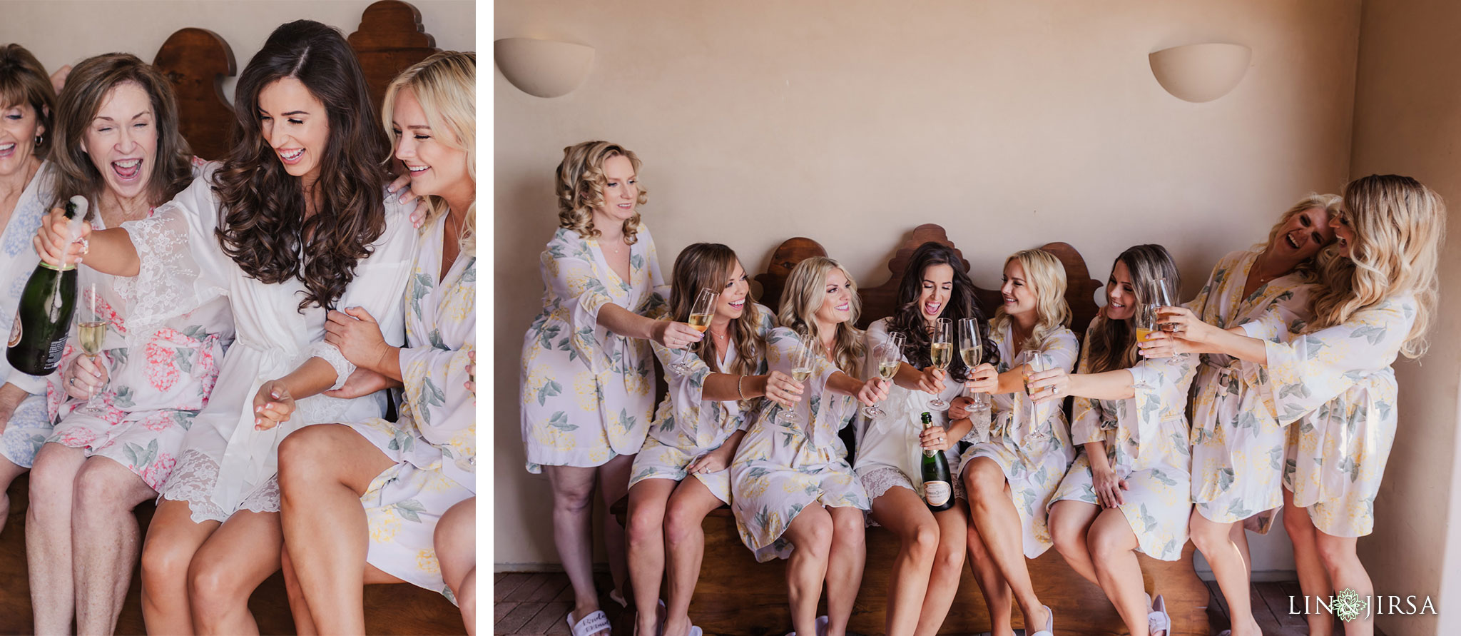 59 pelican hill orange county wedding photography