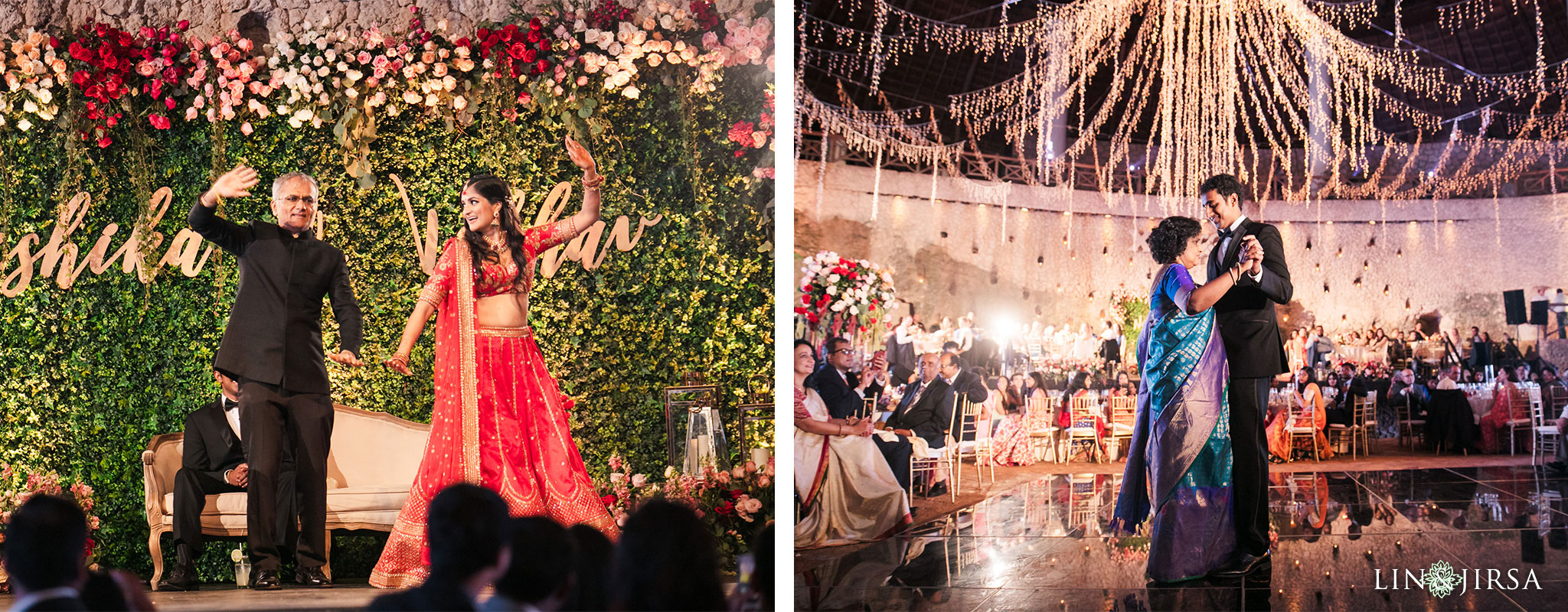 60 Grand Hyatt Playa del Carmen Cancun Mexico Indian Wedding Photography