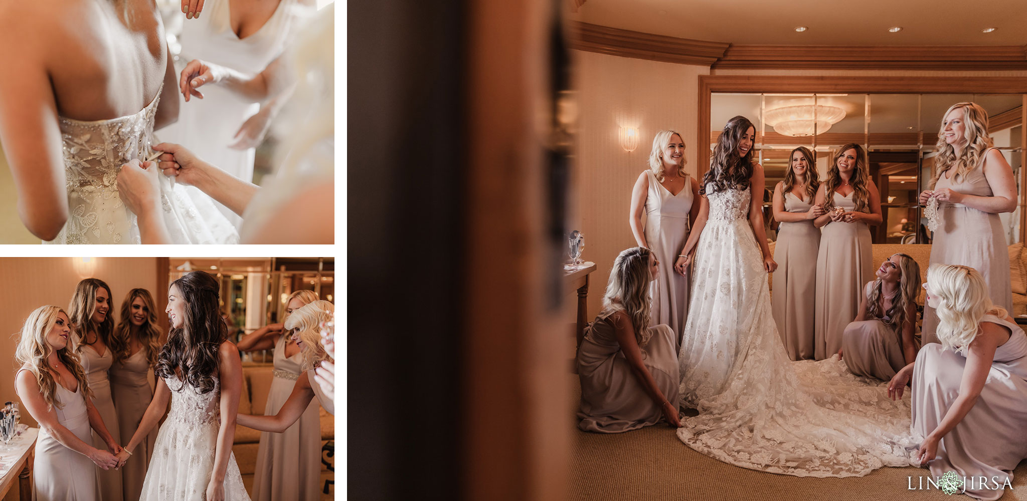 60 pelican hill orange county wedding photography