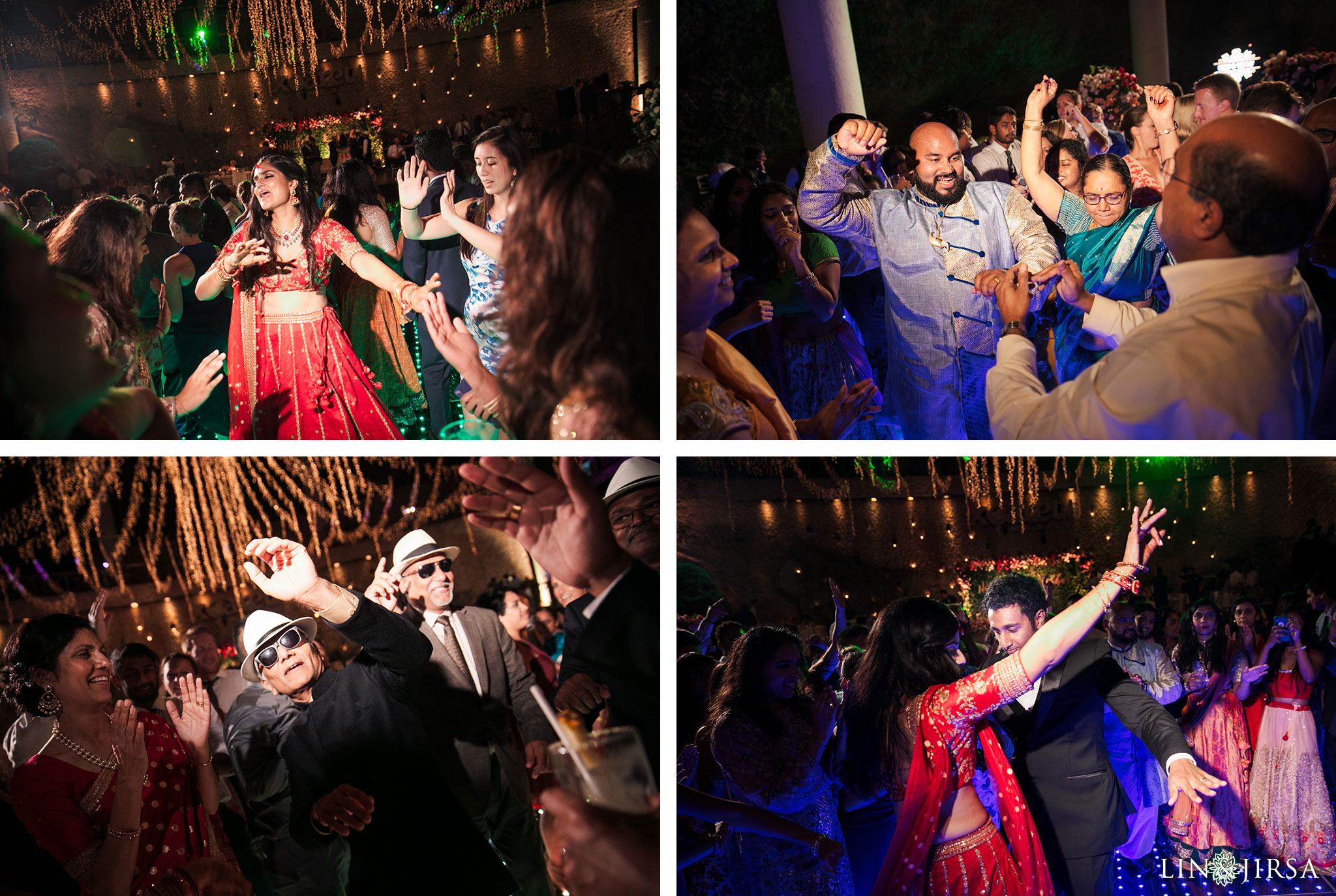 62 Grand Hyatt Playa del Carmen Cancun Mexico Indian Wedding Photography