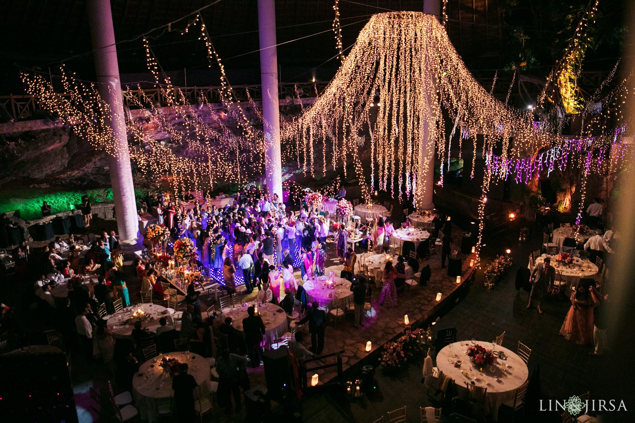 63 Grand Hyatt Playa del Carmen Cancun Mexico Indian Wedding Photography