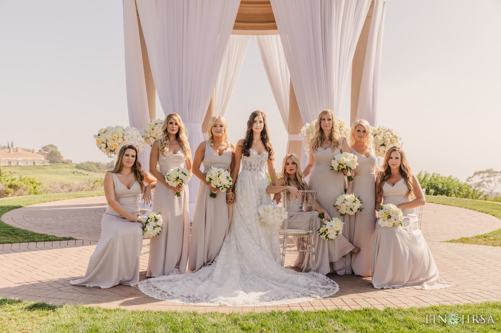 63 pelican hill orange county wedding photography