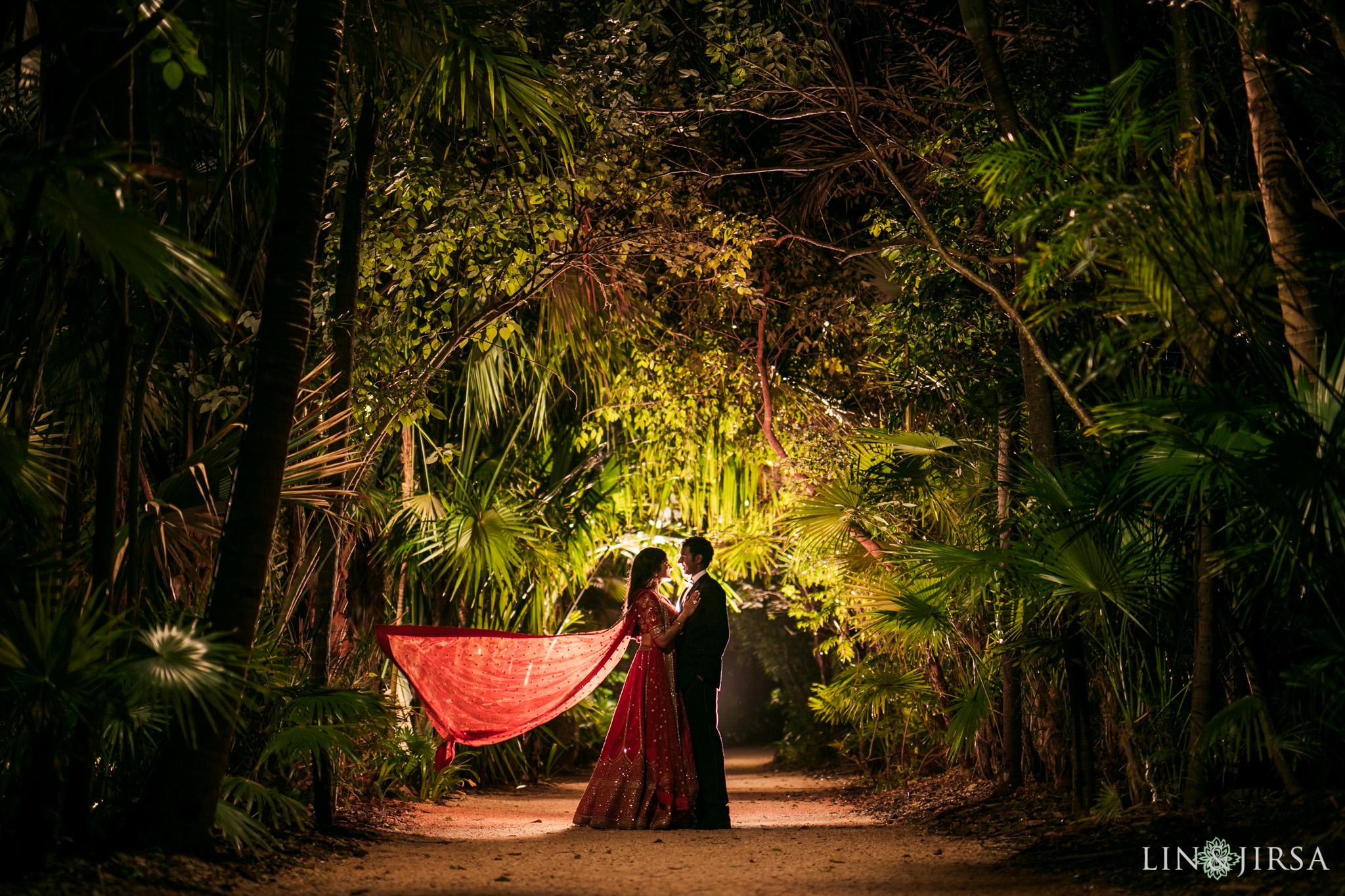 64 Grand Hyatt Playa del Carmen Cancun Mexico Indian Wedding Photography