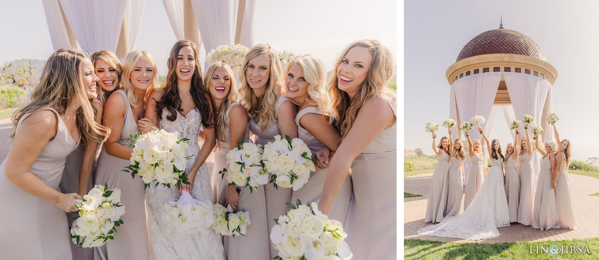 64 pelican hill orange county wedding photography
