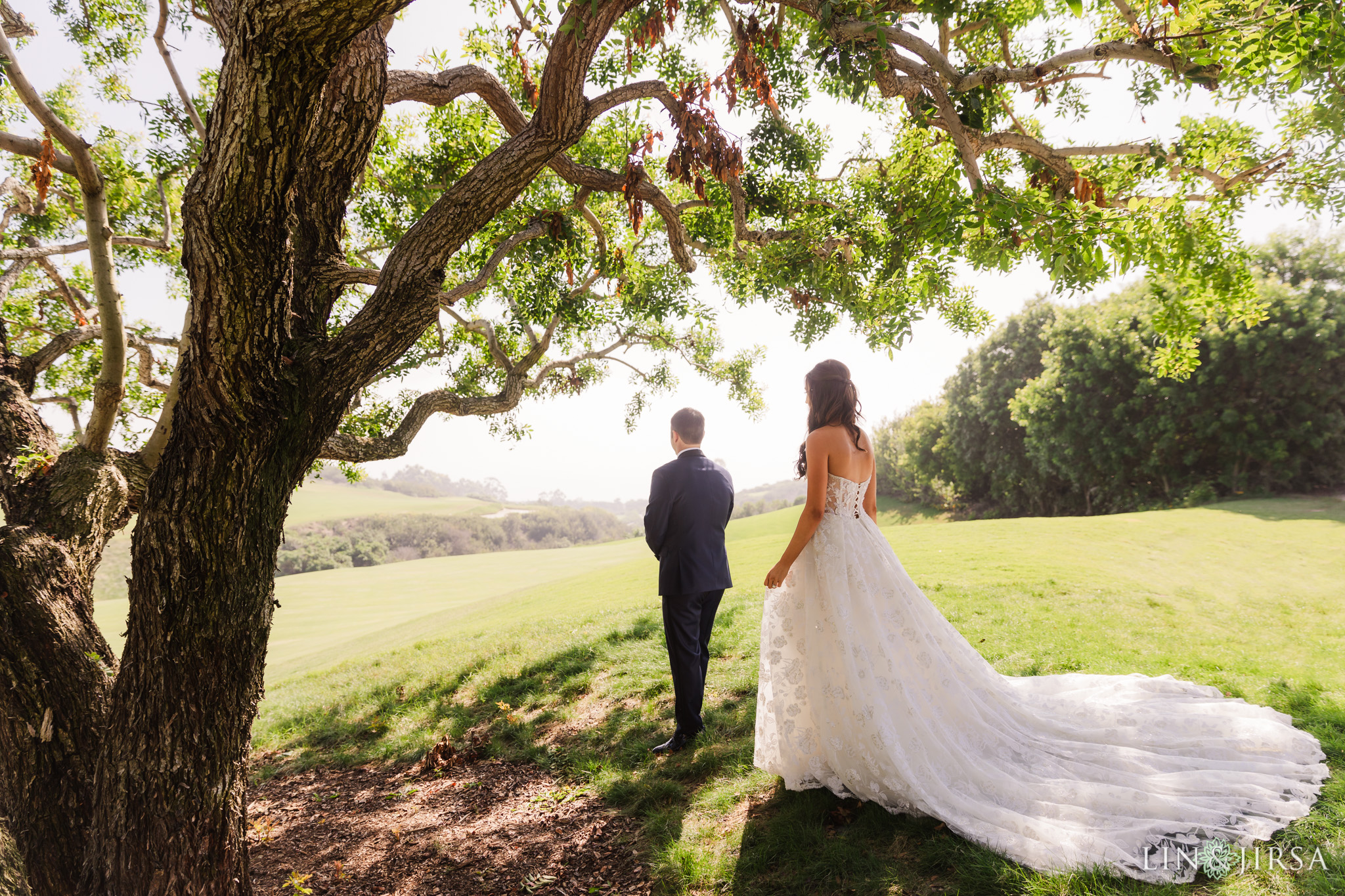 69 pelican hill orange county wedding photography