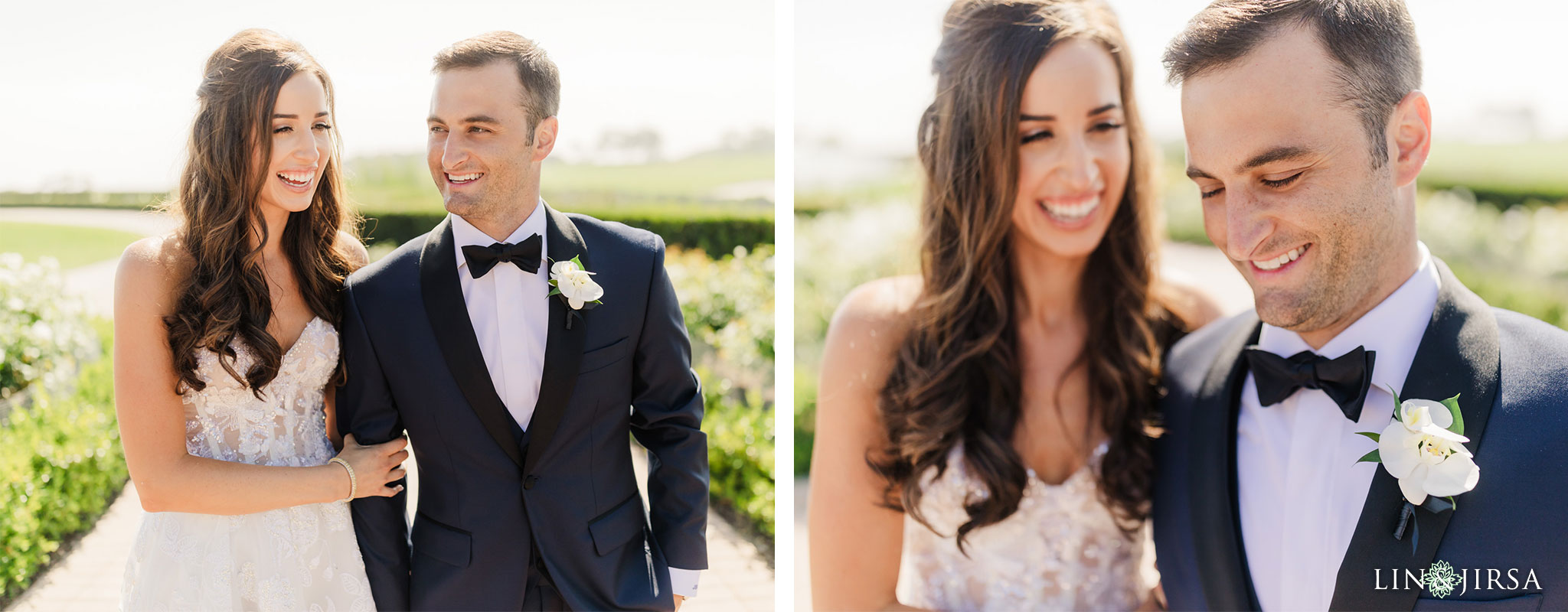 72 pelican hill orange county wedding photography