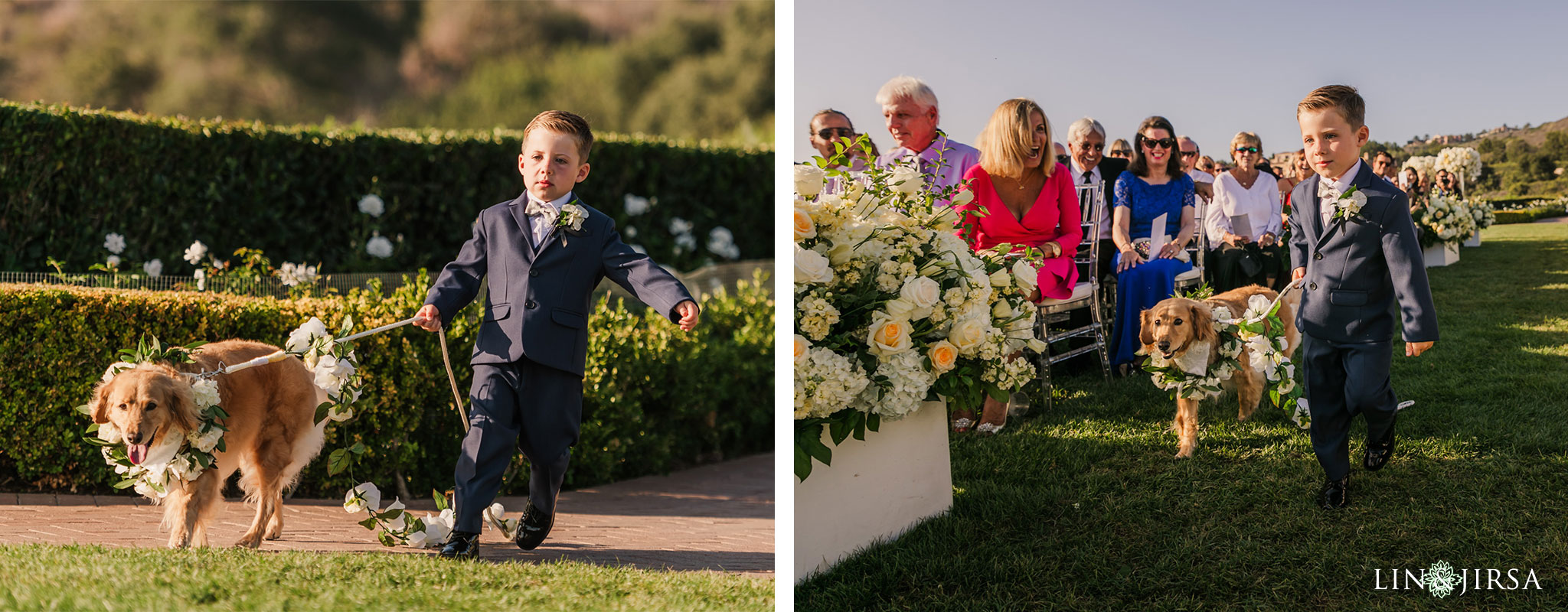 74 pelican hill orange county wedding photography