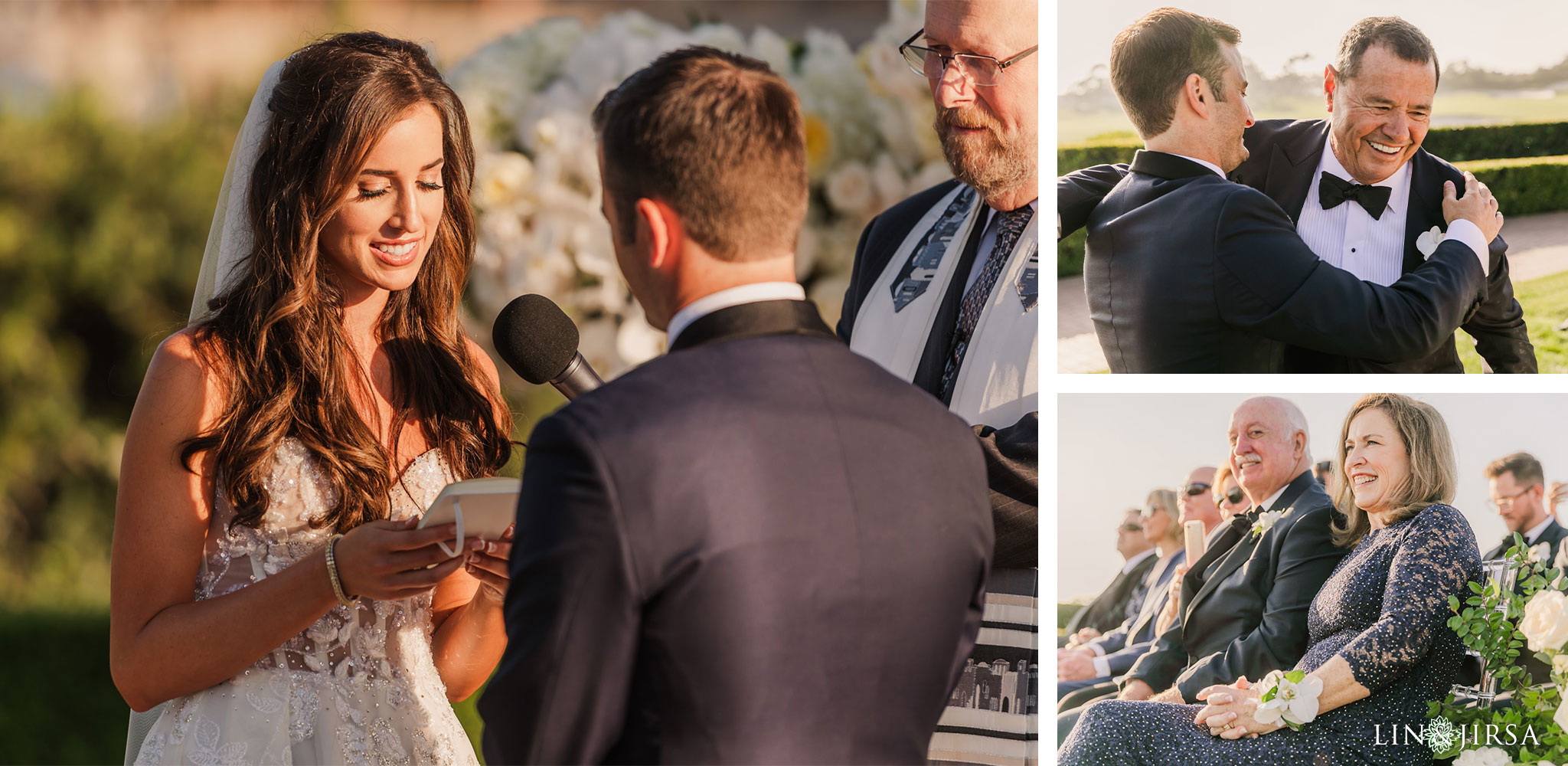 78 pelican hill orange county wedding photography