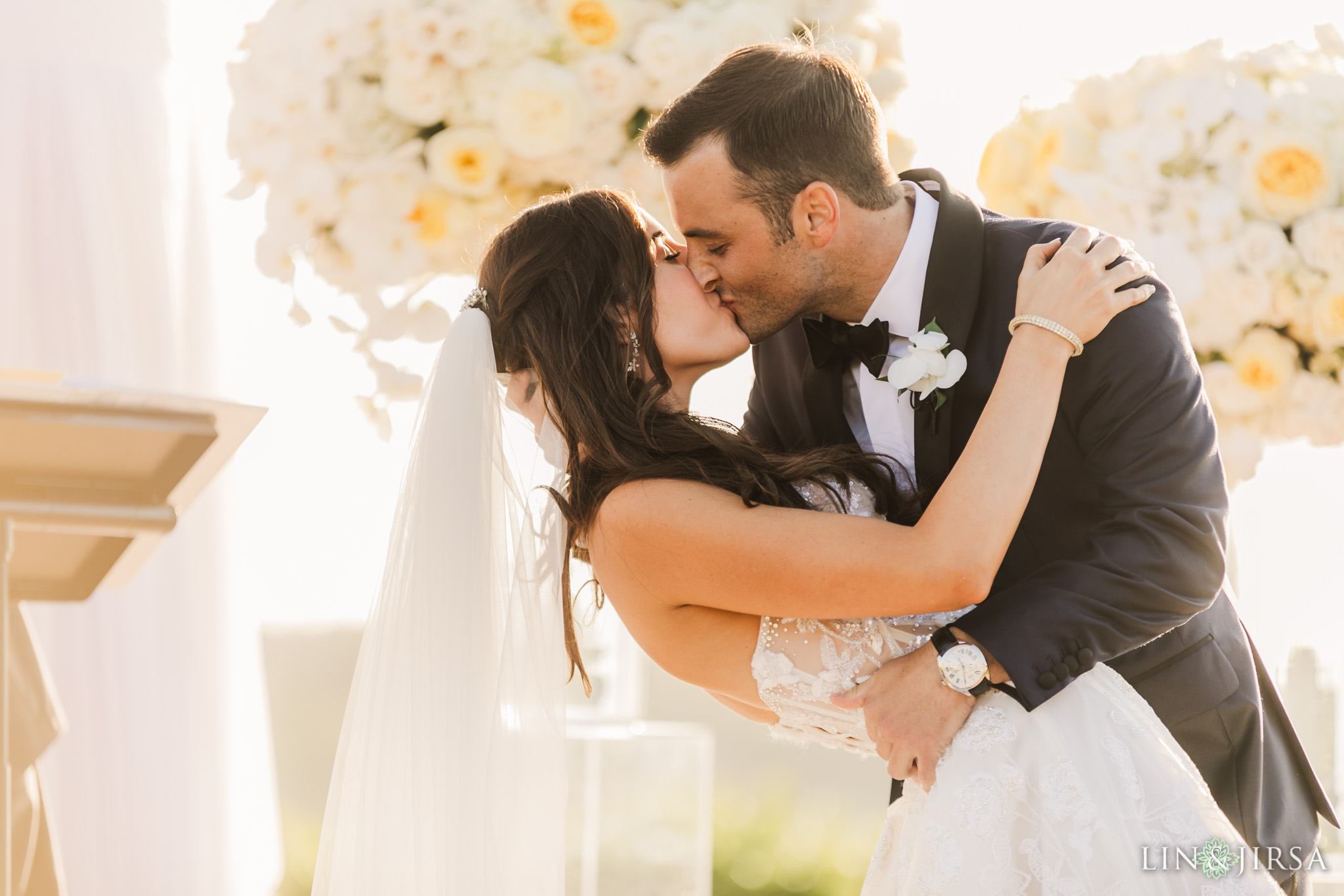 79 pelican hill orange county wedding photography