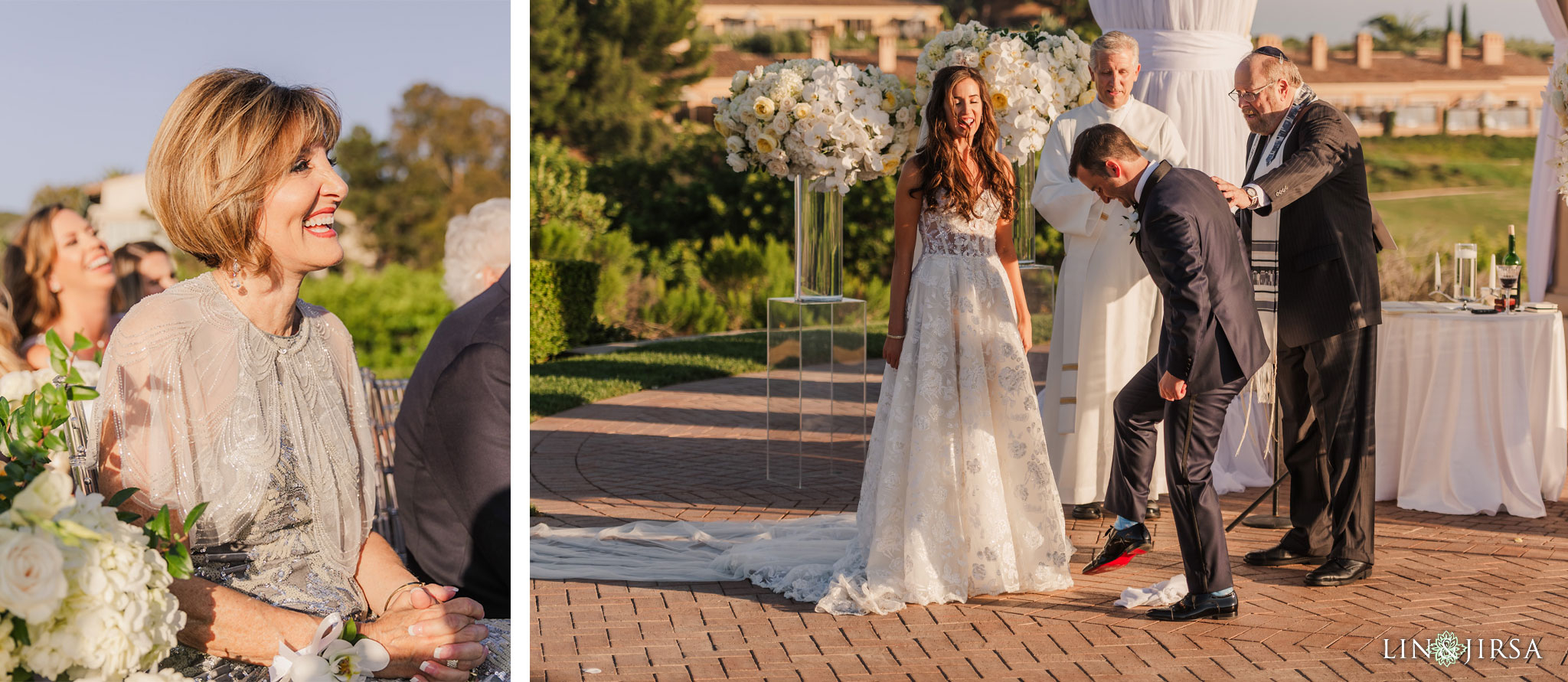 80 pelican hill orange county wedding photography