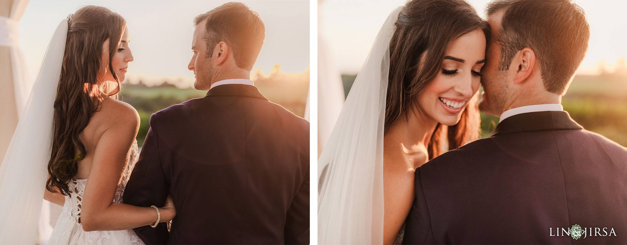 86 pelican hill orange county wedding photography