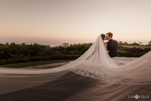 87 pelican hill orange county wedding photography