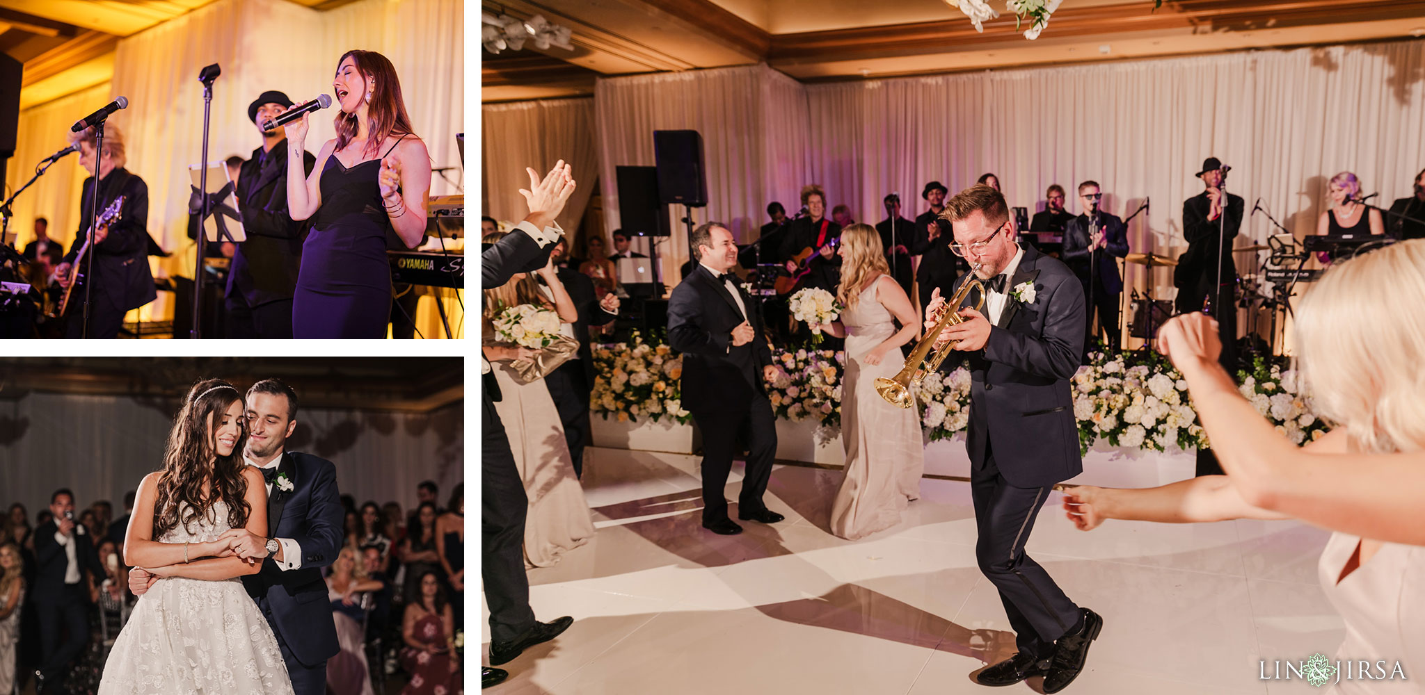 91 pelican hill orange county wedding photography